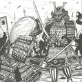 Battle of the Forgotten Tide 2.jpg