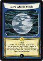 Lord Moon's Smile-card.jpg