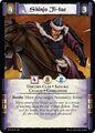 Shinjo Ji-tae-card.jpg