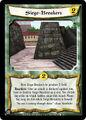 Siege-Breakers-card.jpg