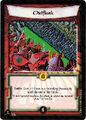Outflank-card7.jpg