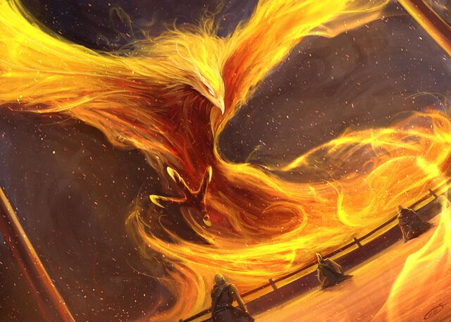 File:Phoenix 2.jpg