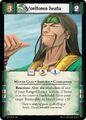 Yoritomo Iwata-card.jpg