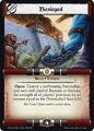 Besieged-card2.jpg