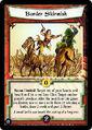 Border Skirmish-card2.jpg