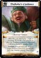 Daikoku's Guidance-card.jpg