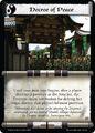 Decree of Peace-card2.jpg