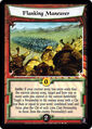 Flanking Maneuver-card2.jpg