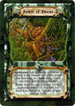 Forest of Thorns-card.jpg