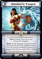 Shielded by Tempest-card2.jpg