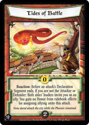File:Tides of Battle-card3.jpg