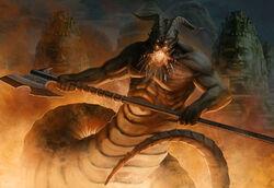 Dark Naga 2