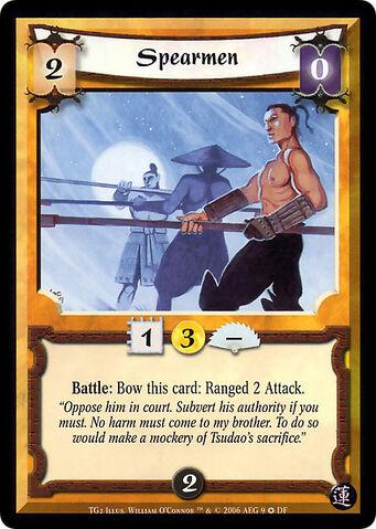 File:Spearmen-card20.jpg