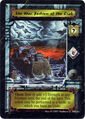 The War Fortress of the Crab-card2.jpg