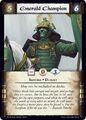 Emerald Champion-card.jpg