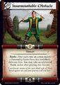 Insurmountable Obstacle-card2.jpg