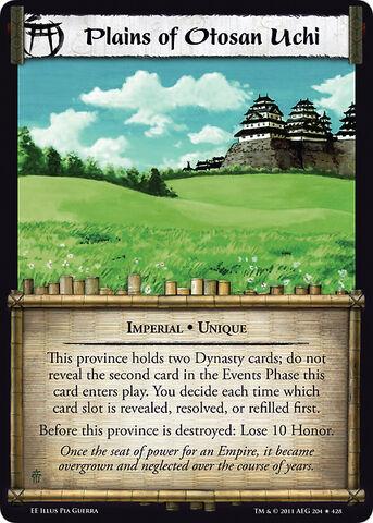File:Plains of Otosan Uchi-card6.jpg