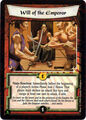 Will of the Emperor-card.jpg
