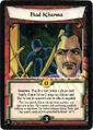 Bad Kharma-card2.jpg