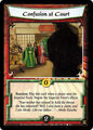 Confusion at Court-card4.jpg