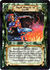 Dark Oracle of Earth-card