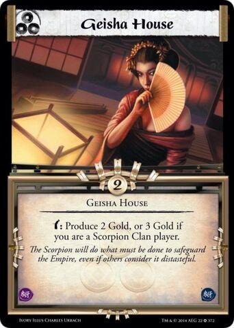 File:Geisha House-card18.jpg