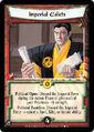 Imperial Edicts-card3.jpg