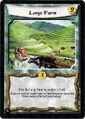 Large Farm-card5.jpg