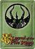 The Shadowlands Horde-card2b