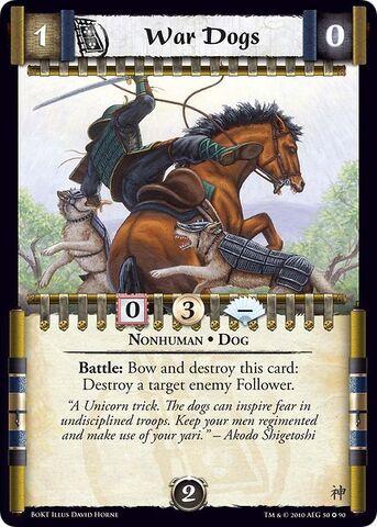 File:War Dogs-card4.jpg
