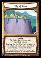 City of Gold-card2.jpg