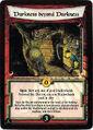 Darkness beyond Darkness-card.jpg