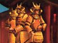 Empress' Guard 2.jpg