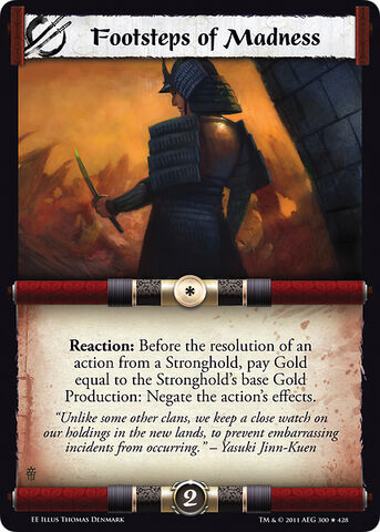 File:Footsteps of Madness-card2.jpg