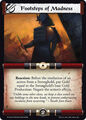 Footsteps of Madness-card2.jpg