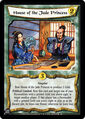 House of the Jade Princess-card.jpg