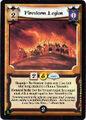 Firestorm Legion-card.jpg