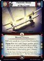 Heavenly Blade of the Crane-card.jpg