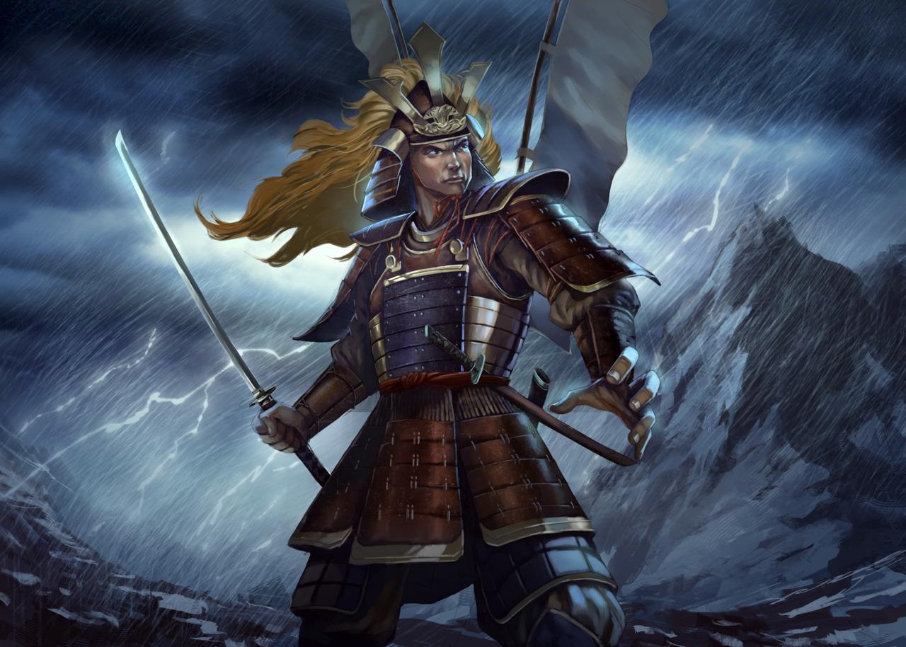 categorylion clan technique l5r legend of the five