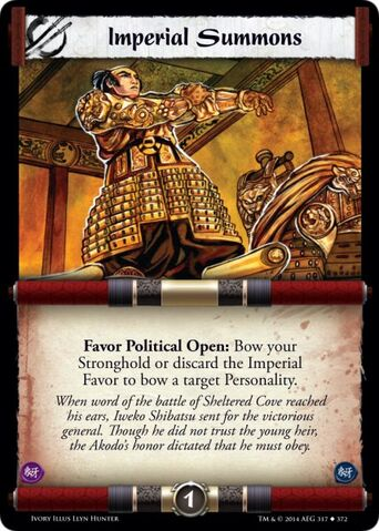 File:Imperial Summons-card4.jpg