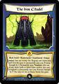 The Iron Citadel Exp-card.jpg