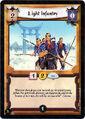 Light Infantry-card23.jpg