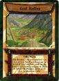 Lost Valley-card.jpg
