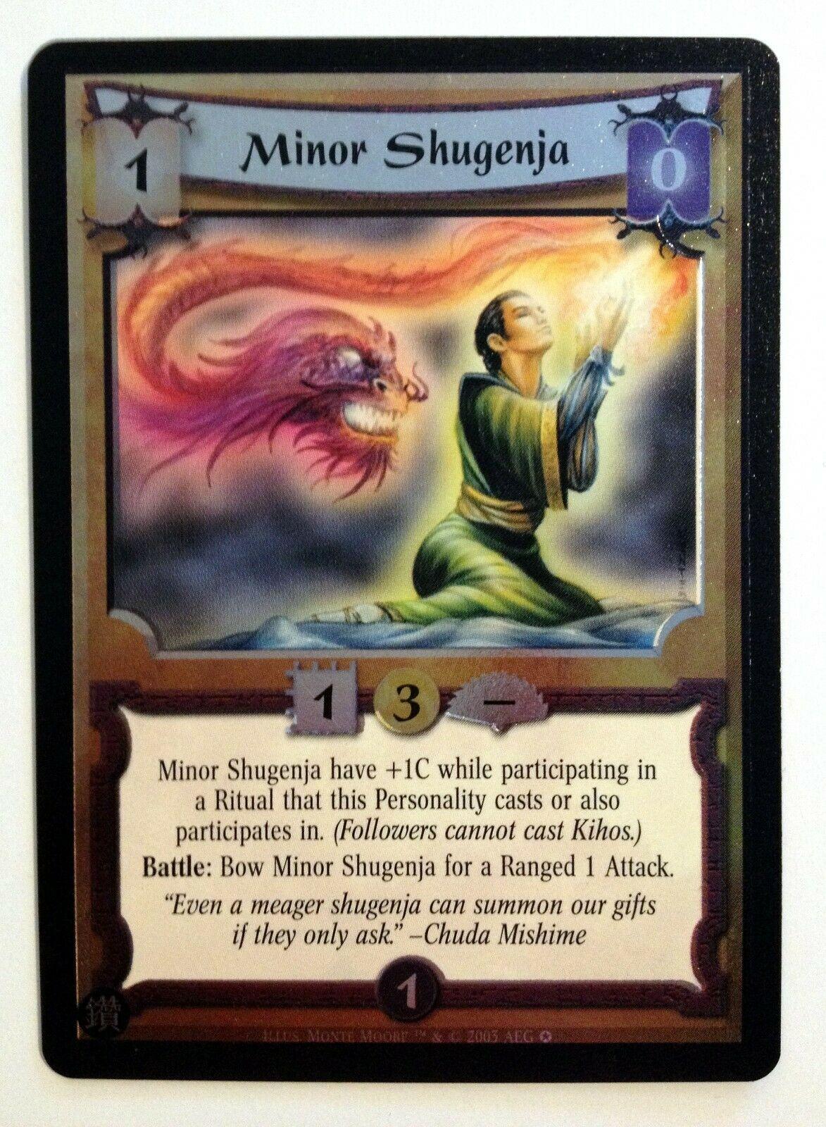 File:Minor Shugenja-card3.jpg