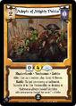 Adepts of Mighty Pokku-card.jpg