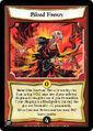 Blood Frenzy-card.jpg
