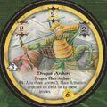 Dragon Archers-Diskwars.jpg