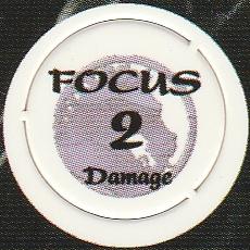 Focus 2 - Strike 4 Unicorn-Diskwars.jpg