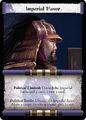 Imperial Favor-card4j.jpg
