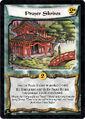 Prayer Shrines-card5.jpg